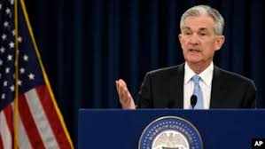 En este momento estás viendo ¿Subira Bitcoin después de la reducción de tasas de la Reserva Federal?