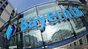 Lee más sobre el artículo Banco alemán Bitcoin a $ 90,000 después de Halving y lo llama «dinero ultraduro»