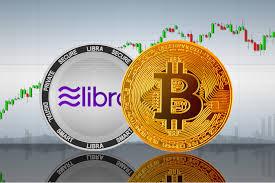 En este momento estás viendo Bitcoin ha fallado, pero los Stablecoins globales son una amenaza, dicen BIS y G7