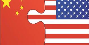 En este momento estás viendo China dice que tomará medidas para abrir su industria financiera en medio de conversaciones con el equipo comercial de Trump