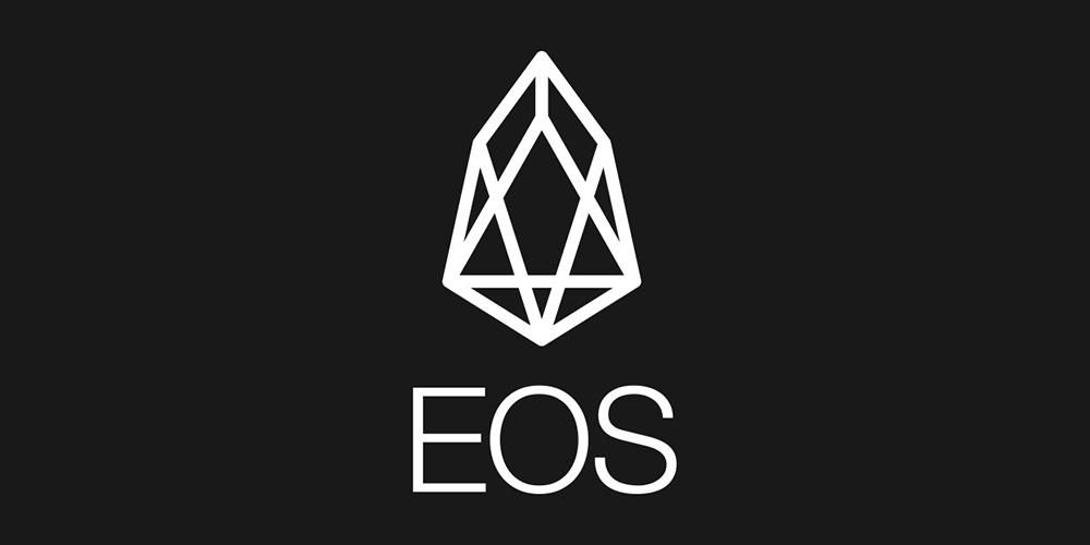 En este momento estás viendo EOS «Maker Block One» se conforma con SEC sobre la venta de valores no registrados