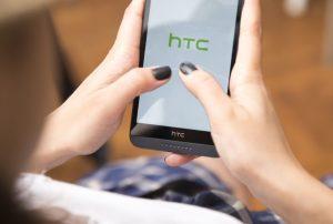 Lee más sobre el artículo El último teléfono Blockchain de HTC puede ejecutar un nodo completo de Bitcoin