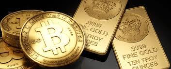 En este momento estás viendo El oro, no Bitcoin, está atrayendo la demanda de Haven a los temores de recesión en los Estados Unidos