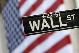 Lee más sobre el artículo El movimiento continuo de las acciones a bonos y efectivo es el más grande desde 2008, dice Goldman Sachs (GS)