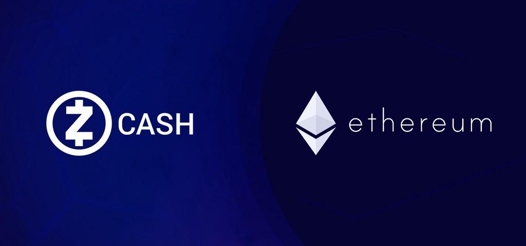 En este momento estás viendo Zcash obtendrá una puerta de entrada al ecosistema de DeFi de Ethereum