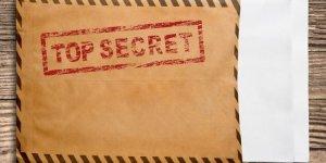 Lee más sobre el artículo Bitmain ha solicitado permisos en secreto para salir a la bolsa de Estados Unidos
