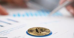 Lee más sobre el artículo Criptoderivados: ¿un rincón del mercado o el mercado mismo?