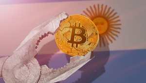 Lee más sobre el artículo El cepo cambiario en Argentina ahora también afecta a bitcoin y las criptomonedas
