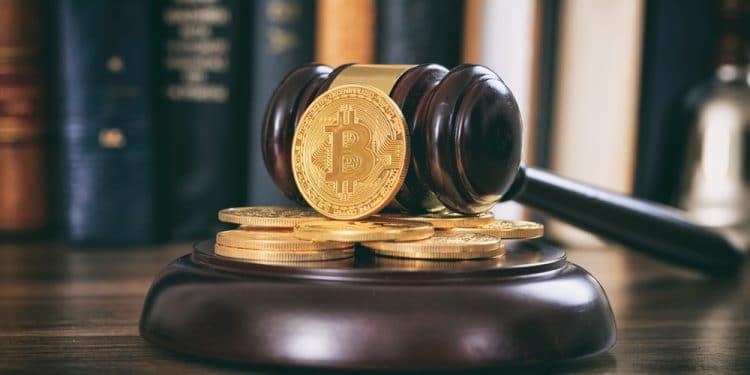 En este momento estás viendo Craig Wright incumplió pago de 550 bitcoins del acuerdo judicial con Kleiman