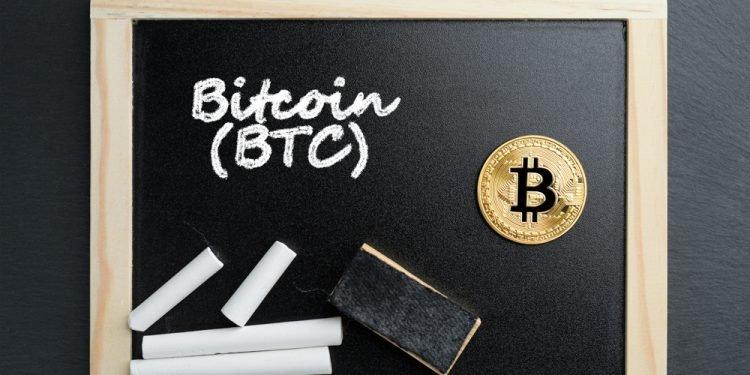 En este momento estás viendo Estudiantes de secundaria en Francia aprenderán sobre Bitcoin
