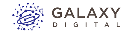 En este momento estás viendo Bakkt, Fidelity almacenará las nuevas tenencias de fondos de Bitcoin de Galaxy Digital