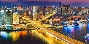 Lee más sobre el artículo Ciudad de Guangzhou dedicará USD 150 millones para financiar proyectos de blockchains