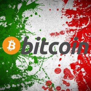 Lee más sobre el artículo Italianos prefieren BTC contra Visa y Mstercard cuando compran en linea