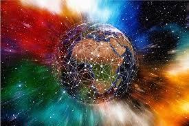 En este momento estás viendo Tres frentes en las guerras mundiales de divisas digitales