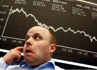 En este momento estás viendo Un administrador de fondos de cobertura notoriamente bajista está más convencido que nunca de que se avecina un colapso, y ha llevado sus apuestas cortas a un récord