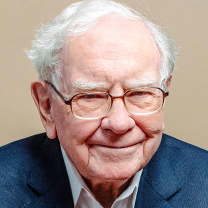 En este momento estás viendo Warren Buffett tiene una pila de efectivo de $ 128 mil millones. Wall Street no puede entender por qué no lo está gastando.