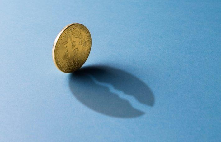 En este momento estás viendo La reducción a la mitad de Bitcoin podría dejar el precio en $ 20K- $ 50K, dice el administrador de Hedge Fund