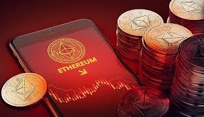 En este momento estás viendo Ether: 90% de todas las billeteras ETH ahora «perdiendo dinero»