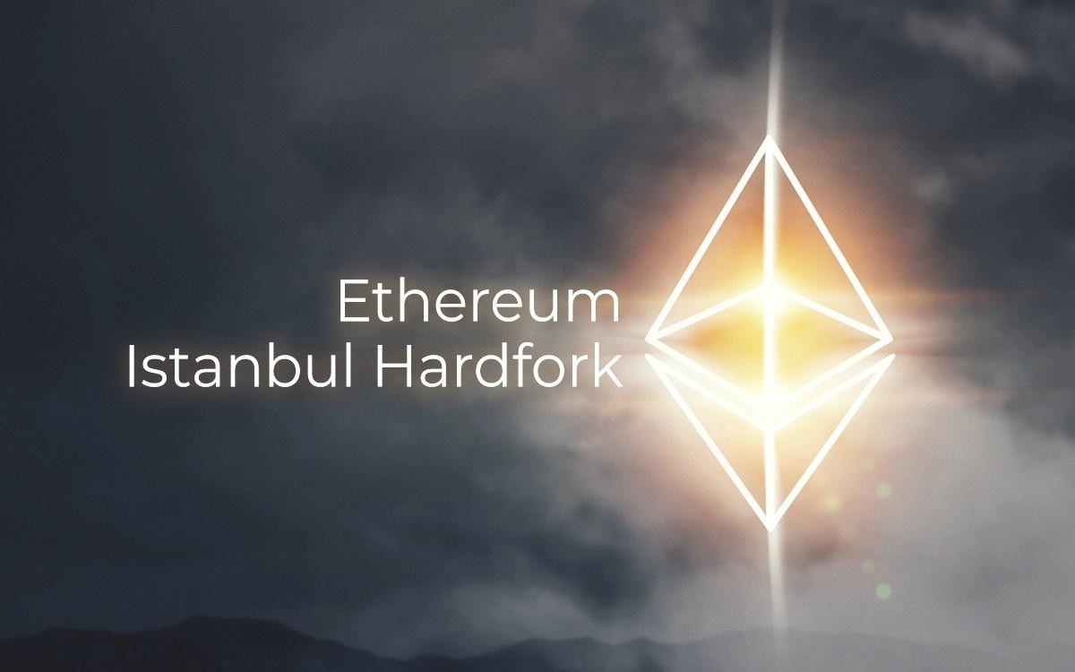 En este momento estás viendo Ethereum (ETH) 2.0 lanzará Sharding en 2020, dice Ex-Top Manager de ConsenSys