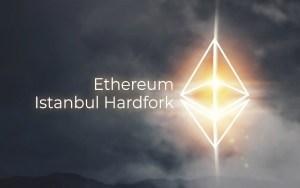 Lee más sobre el artículo Ethereum Istanbul Hard Fork ya está disponible