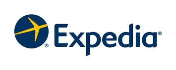 En este momento estás viendo Expedia suben después de anunciar las renuncias inmediatas de su CEO y CFO