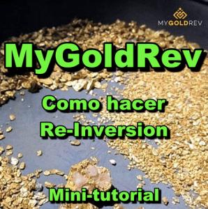 Lee más sobre el artículo MyGoldRev Minitutorial: Como reinvertir?