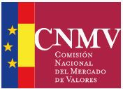 En este momento estás viendo La CNMV denuncia los primeros 20 posibles SCAM en inversiones de 2020