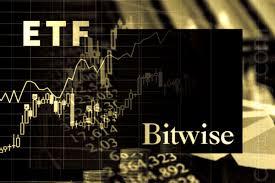 En este momento estás viendo Bitwise retira la aplicación ETF de Bitcoin con la SEC
