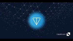 Lee más sobre el artículo Liquid Exchange cancela la venta de los tokens Gram de Telegram