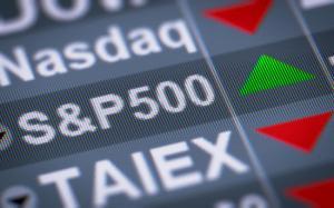 Lee más sobre el artículo El S&P 500 aumentó un 29% este año, su mejor rendimiento desde 2013