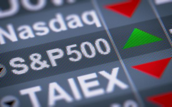 En este momento estás viendo El S&P 500 aumentó un 29% este año, su mejor rendimiento desde 2013