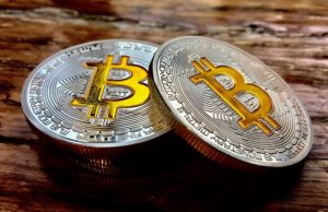 Lee más sobre el artículo Bitcoin se acerca a $ 7K a medida que EE. UU. Aprueba el nuevo paquete de estímulo de $ 480B