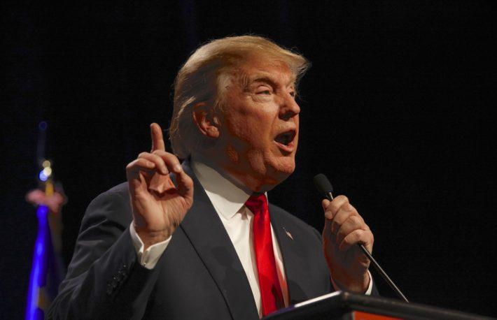 En este momento estás viendo Las preocupaciones de Irán pueden estar impulsando la charla de la administración Trump sobre las nuevas reglas de cifrado