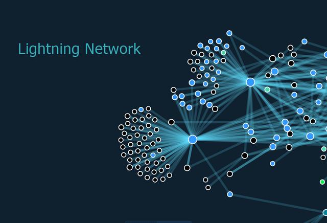 En este momento estás viendo La red Lightning de Bitcoin está creciendo «cada vez más centralizada», encuentran los investigadores