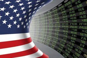 Lee más sobre el artículo El regulador bancario de EE. UU. Autoriza a los bancos federales a mantener reservas para monedas estables
