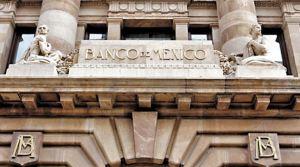 Lee más sobre el artículo BANXICO baja taza de interes de forma URGENTE por 0.5% (de 7% a 6.5%) por COVID