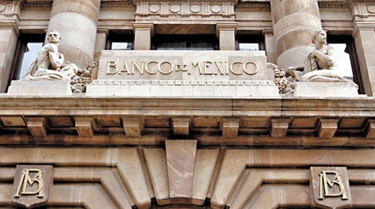 En este momento estás viendo BANXICO baja taza de interes de forma URGENTE por 0.5% (de 7% a 6.5%) por COVID