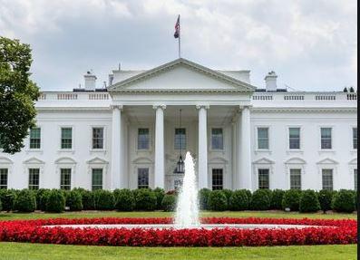 En este momento estás viendo 4 pasos que la Casa Blanca podría tomar para estimular la economía en medio del coronavirus