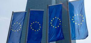 Lee más sobre el artículo El estímulo del BCE puede ofrecer esperanza al mercado después de que Bitcoin falle (nuevamente) para romper $ 10K
