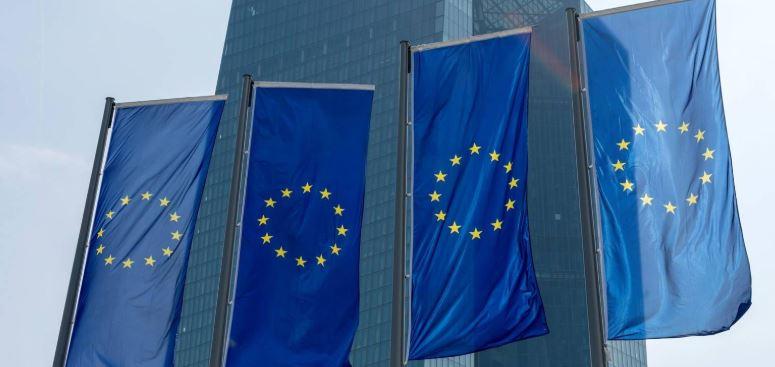 En este momento estás viendo Las nuevas reglas de AML de Europa hicieron que las criptomonedas fueran más atractivas para las instituciones, dice el ejecutivo de Boerse Stuttgart