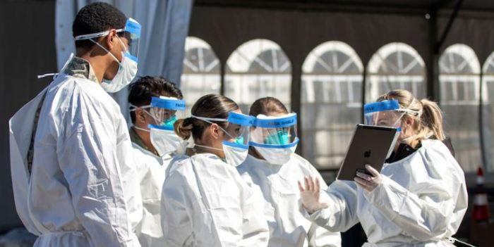pandemic1