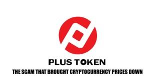 Lee más sobre el artículo La fuerte caída de precios de Bitcoin puede haber sido provocada por la venta masiva de estafas de $ 120 millones
