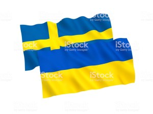 Lee más sobre el artículo Suecia llama a la acción sobre la criptomoneda de Ucrania «Fábrica de fraude»