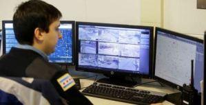 Lee más sobre el artículo Bitcoiners israelíes ven la vigilancia como inevitable durante la crisis del coronavirus