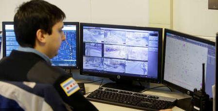 En este momento estás viendo Bitcoiners israelíes ven la vigilancia como inevitable durante la crisis del coronavirus