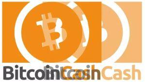 Lee más sobre el artículo Bitcoin Cash se somete al evento de «reducción a la mitad», proyectando sombra sobre la rentabilidad del minero