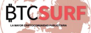 Lee más sobre el artículo BTCSURF empresa ya está registrada como entidad jurídica independiente