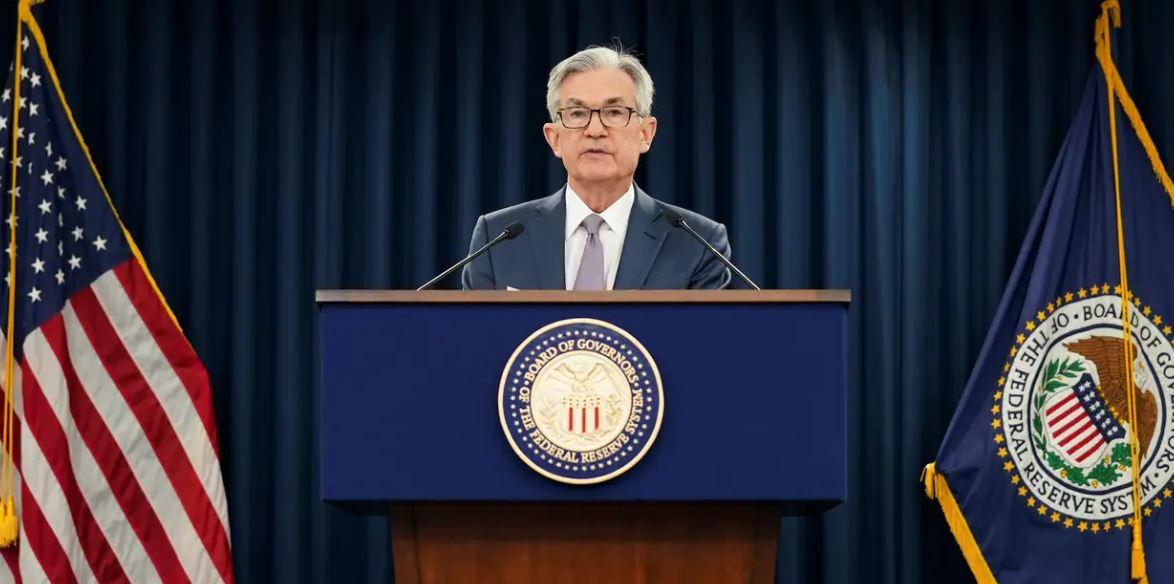 En este momento estás viendo La Fed presenta hasta $ 2.3 billones de alivio adicional de virus para pequeñas empresas y gobiernos locales
