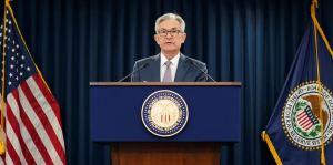 Lee más sobre el artículo La Fed comenzará a comprar ETF de bonos corporativos el martes, lanzando un componente clave de su respuesta de emergencia al coronavirus.