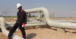 Lee más sobre el artículo Iraq planea unirse a la guerra mundial del petróleo con precios que ya están cerca de mínimos de 18 años